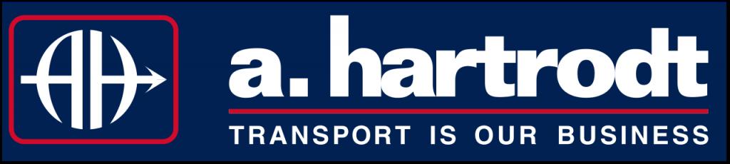 A.-Hartrodt-Logo