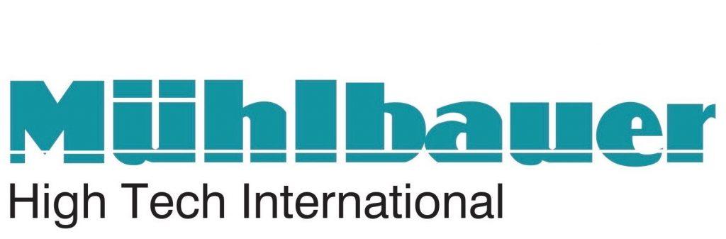 Muehlbauer_logo