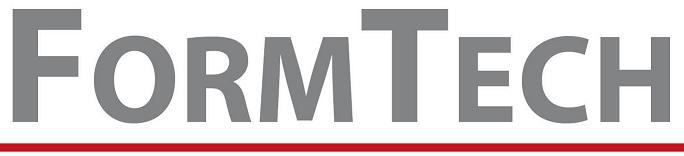 formtech_logo